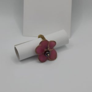 latelierdebiscotte.com-bague-fleur