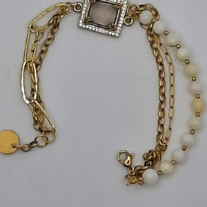 latelierdebiscotte.com-Bracelet-Léa-perles-naturelles