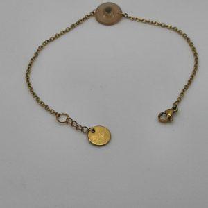 latelierdebiscotte.com-bracelet-laia-résine