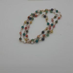 latelierdebiscotte.com-Bracelet-Milady