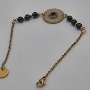 latelierdebiscotte.com-bracelet-Aïssa-fleur-argent